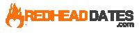 Redhead Dates Logo