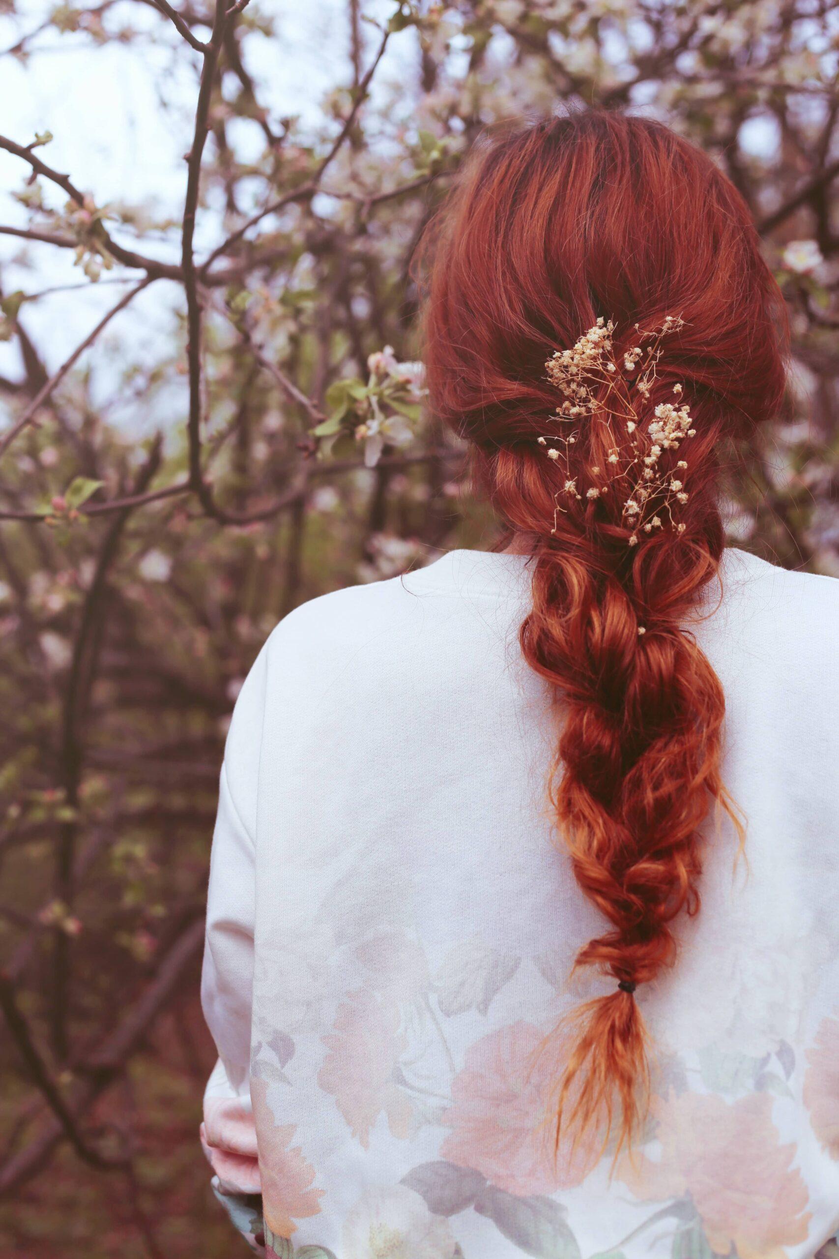 Redhead Near Me